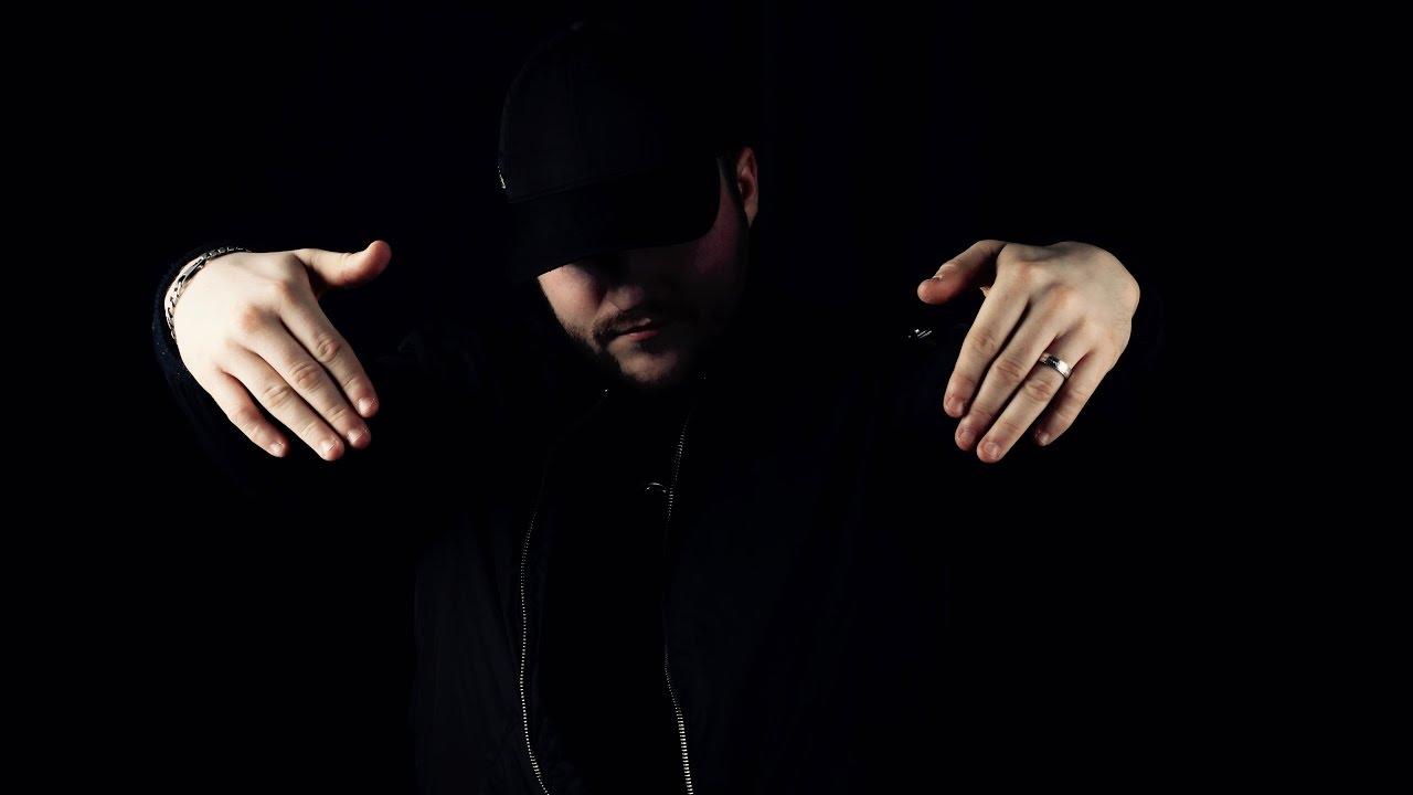 Davodka, un uppercut dans le rap indépendant [ITW]