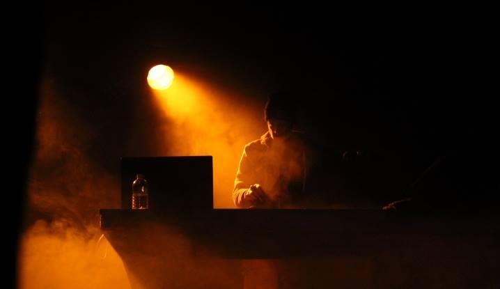 Mazette, le caméléon du beatmaking [ITW]